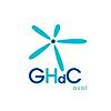 Logo GHdC