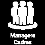 Formation management intergénérationnel