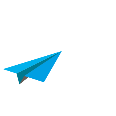 Formation cape leadership