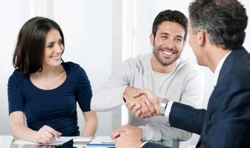 Formation : la communication assertive