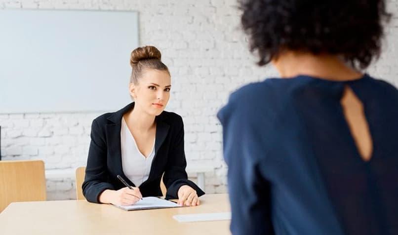 Formation pour mener des entretien d'évaluation