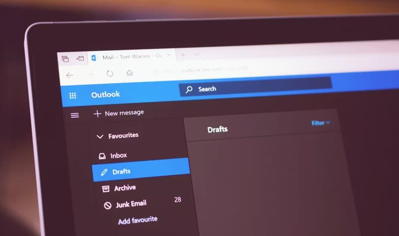 Formation à la gestion du temps et à l'optimisation d'Outlook