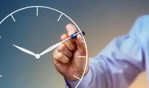Formation en gestion du temps et des priorités