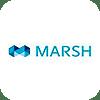 Logo de l'entreprise Marsh