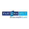 Logo partenamut