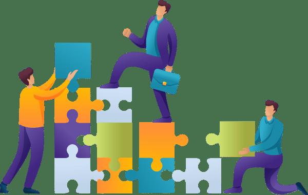 Formation sur les retour des collaborateurs au travail