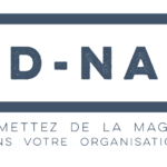 Logo du partenaire DNA
