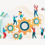 Formation : La Boîte à Outils du Nouveau Manager