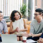 pratiquer ecoute active management
